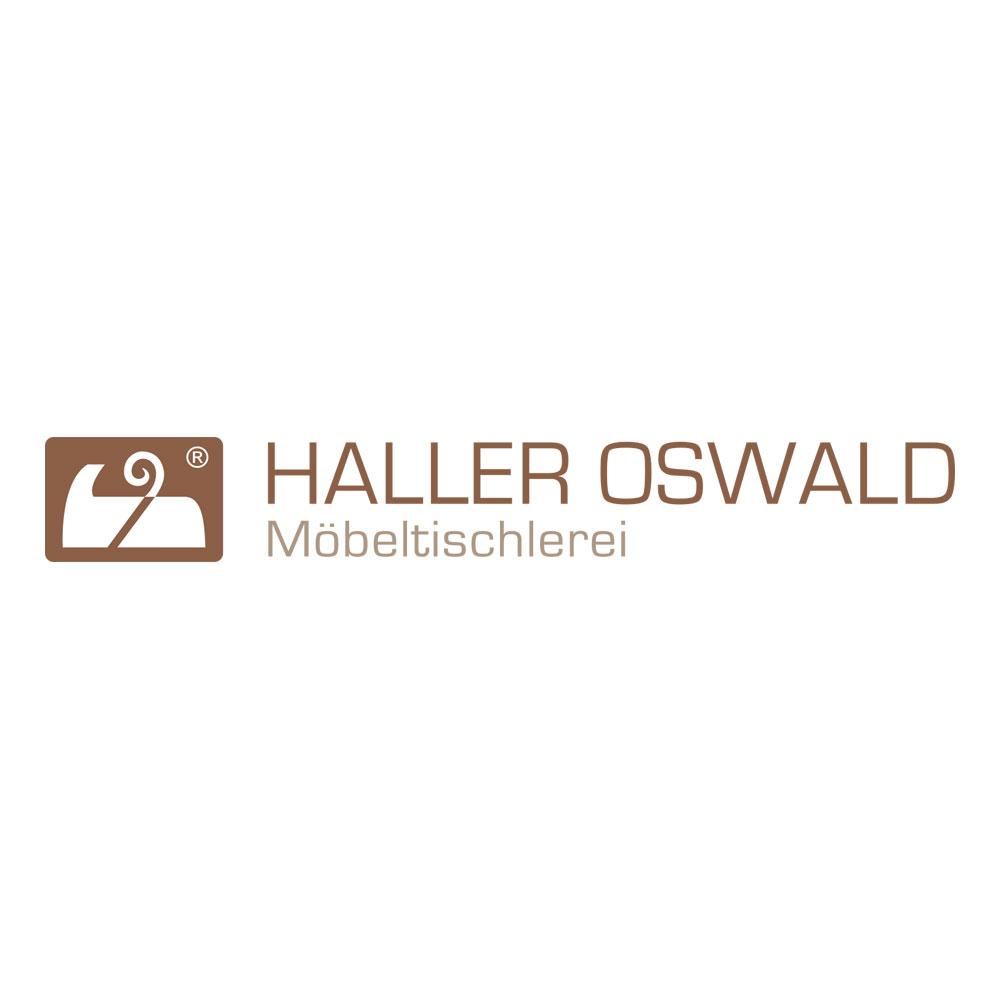 Haller Oswald KG