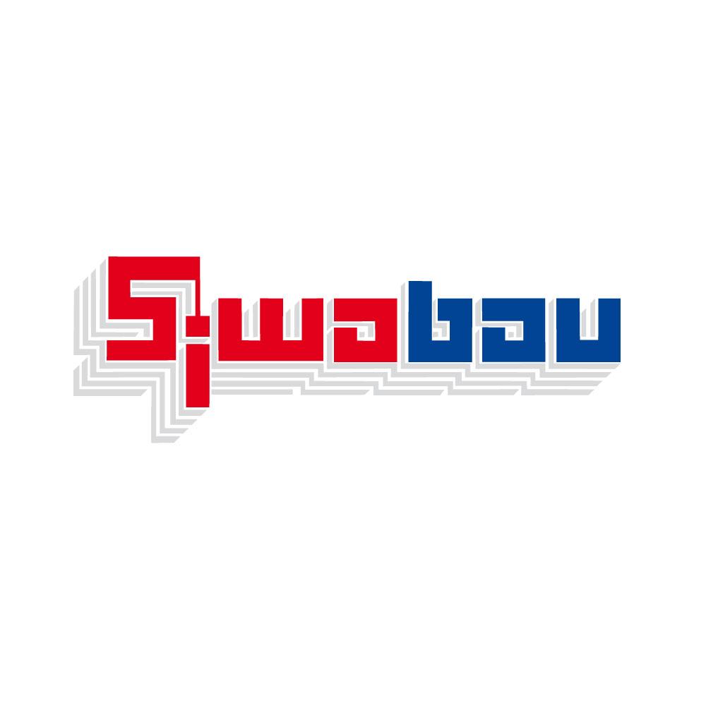 Siwabau GmbH